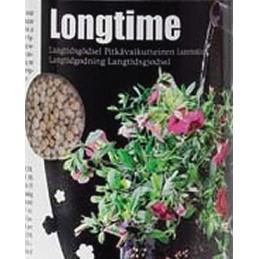 Giva Longtime 250 g