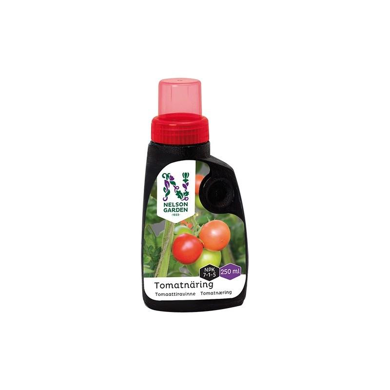 TOMAATTIRAVINNE 250 ml