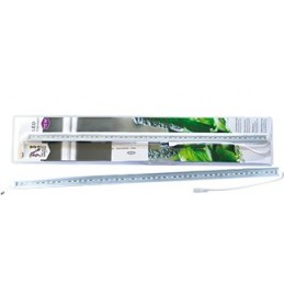 Kasvivalaisin, LED-lista 23W Connect