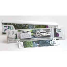 LED-Valaisin Lahjapakkaus