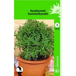 KYNTELI (Satureja hortensis)