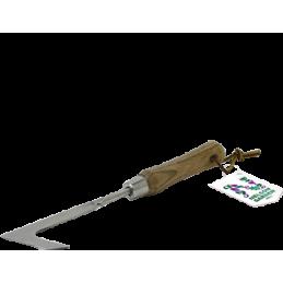 Kaavinrauta, 32cm FSC