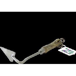 Kuokka, 30cm FSC