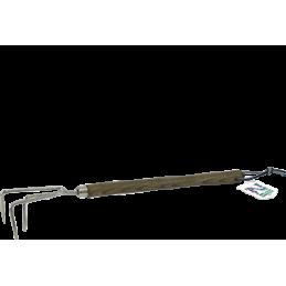 Möyhennin 50 cm FSC