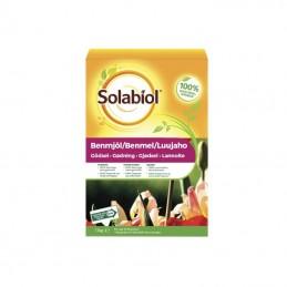 LUUJAUHO Solabiol 0,7 KG