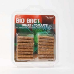Giva Biobact, tomaateille